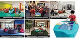 Интерактивный стол Hanshin eFUNtable FT-32, фото 3