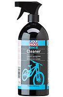 Очиститель велосипедов Liqui Moly Bike Cleaner 1l