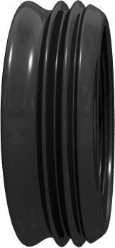 KG2000 - GA-манжета для KG2000UG