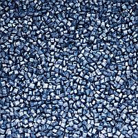 Мастербатч синий металлик Polycolor Blue Metallic 04062, фото 1