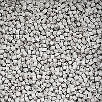 Мастербатч коричневый мрамор Polycolor Brown Marable 04008, фото 1