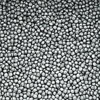 Мастербатч  серебро Polyeffect Silver 04015 Volvo