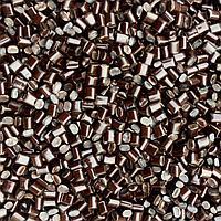 Мастербатч коричневый Polycolor Brown Amber 01001 основа ПЭТ