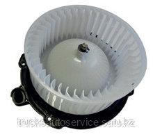 Мотор вентилятора отопитель в сборе 8-97211954-0