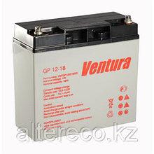 Аккумулятор Ventura GP 12-18 (12В, 18Ач)