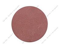 (39803) Круги шлифовальные (липучка), алюминий-оксидные, 150 мм (5 шт) Р 60