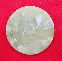 Нефритовый камень, фото 1