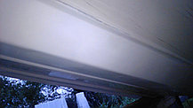 Ремонт днищ водного транспорта, фото 3