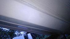 Реставрация корпуса яхт и катеров, фото 3