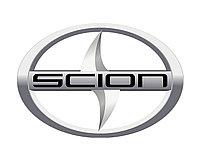 Тормозные диски  scion XD  (передние, Opimal)