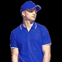 Бейсболка «сэндвич», StanSpecial, 11K, Синий (16), 56-58