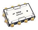 Измерительные комплексы ТЕРЕМ-4 (системы мониторинга), фото 2