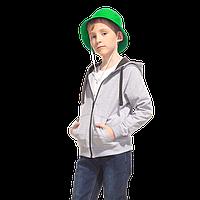 Детская панама, StanPromoJunior, 14J, Ярко-зелёный (26), 52-54