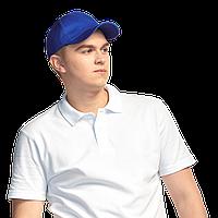 Практичная и долговечная бейсболка, StanLine, 09U, Синий (16), 56-58