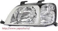 Фара Honda CRV 1995-2001/левая/,фара Хонда СРВ,2/3.09'