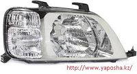 Фара Honda CRV 1995-2001/правая/,фара Хонда СРВ,2/3.09'