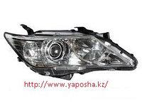 Фара Toyota Camry 2012-2014 SV 50 /галоген/правая/,Тойота Камри,