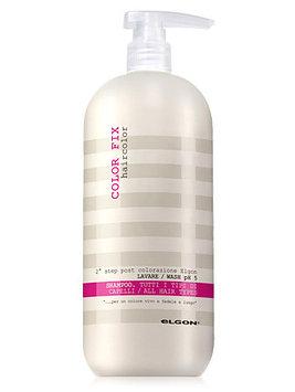 Elgon Color Fix Shampoo Шампунь