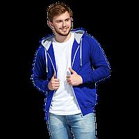 Мужская толстовка с капюшоном, StanCool, 61, Синий (16), XL/52