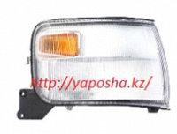Габарит Mitsubishi Delica /L300 1991-1997/правый/