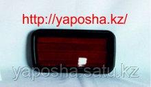 Катафот заднего бампера Mitsubishi Монтеро Спорт 2000-2004/правый/