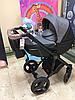 Детская коляска Verdi Orion 3в1 (1)