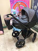 Детская коляска Verdi Orion 3в1 (1), фото 1