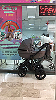 Детская коляска Verdi Orion 3в1 (2), фото 1