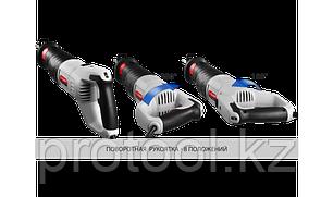Пила сабельная (электроножовка), ЗУБР ЗПС-1100 Э, 1100 Вт, 800-2700 ход/мин, фото 2