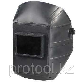 """'Щиток защитный лицевой для электросварщиков """"НН-С-701 У1"""" модель 04-04, фото 2"""
