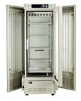Испытательная (климатическая) камера Panasonic MLR-352-PE (0°C… +50°C, 55%Rh… 90%Rh, свет)