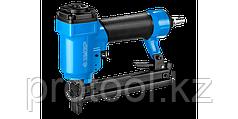 Степлер пневматический для скоб тип 53F (10-22 мм) и тип 140 (10-14 мм), ЗУБР Профессионал