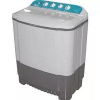 Стиральная машина BOSHER WP-720RP