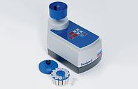 Гомогенизатор лабораторный TissueLyser LT, QIAGEN с принадлежностями