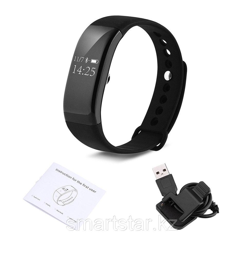 Смарт браслет V66 Smart Wristband