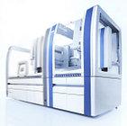 Станция автоматическая для пробоподготовки и выделения нуклеиновых кислот и белков QIAsymphony, вариант исполн