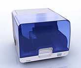 Система дозирования жидкостей автоматическая прецизионная QIAgility с принадлежностями (HEPA/UV (incl. laptop)