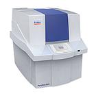 Система генетического анализа PyroMark Q24 с принадлежностями