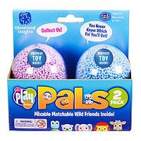Pals 2 Pack, фото 1