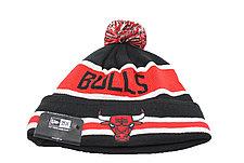 Шапка Chicago Bulls, фото 2