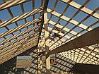Покрытие крыши, фото 6