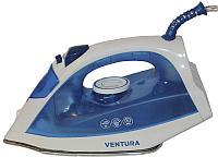 Паровой утюг Ventura EL-2051 (001)