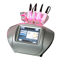 Профессиональный Аппарат лазерного липолиза (липолазер) ST-L03