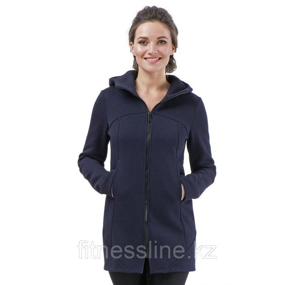 Куртка утепленная J58