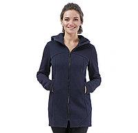 Куртка утепленная J58, фото 1