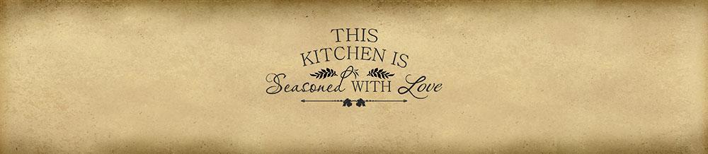 Фартук для кухни SP 247 л 2800*610*6