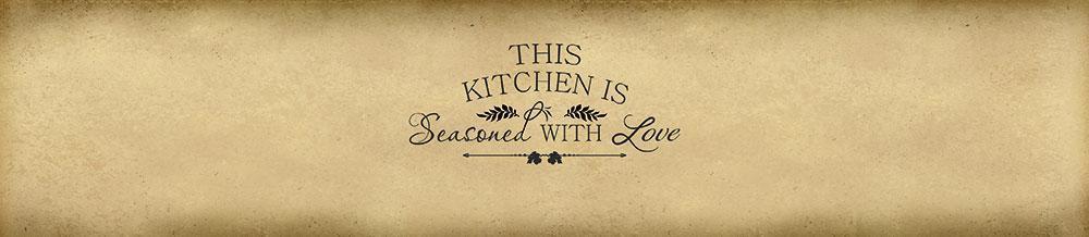 Фартук для кухни SP 247 л 2800*610*6, фото 2