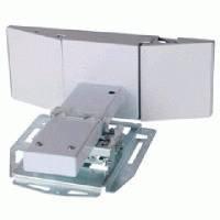 Panasonic ET-PKC100W  Настенное крепление для проектора PT-CW230/CX200