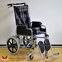 Детская инвалидная коляска для детей больных ДЦП
