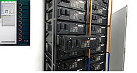 Инвертор T100 100 кВт